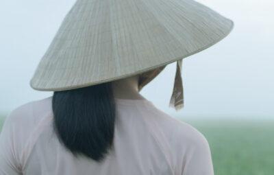 CAO – Oriental