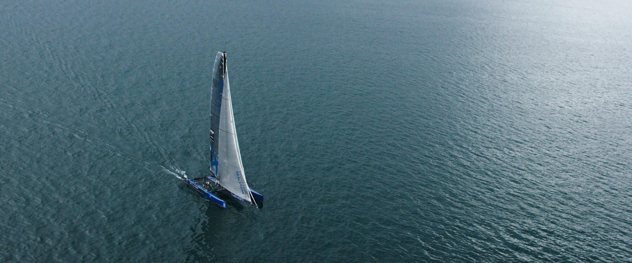 RUAG_Sailing_Web-1