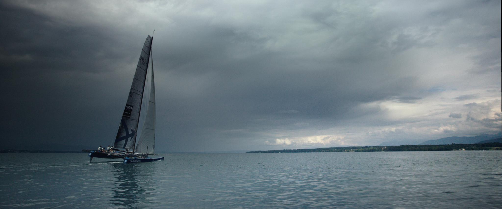 RUAG_Sailing_Web-13