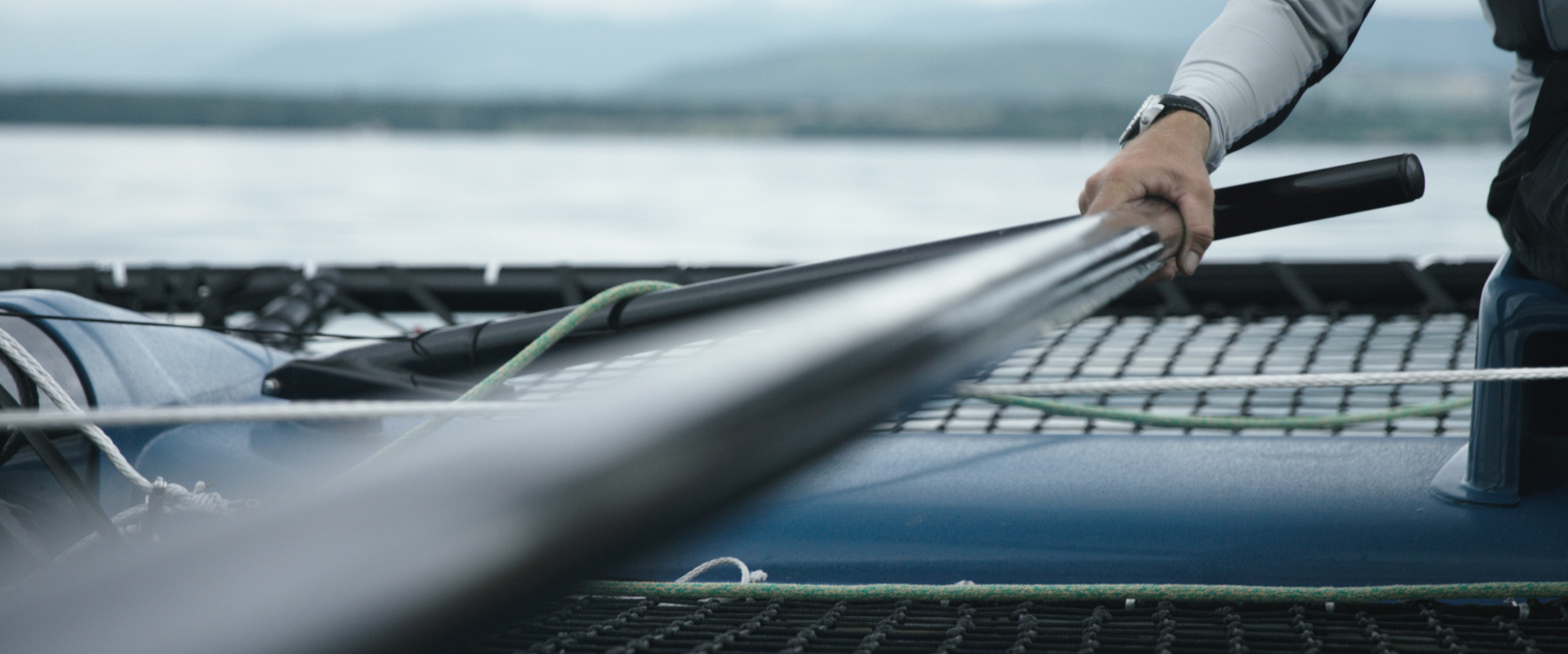 RUAG_Sailing_Web-3