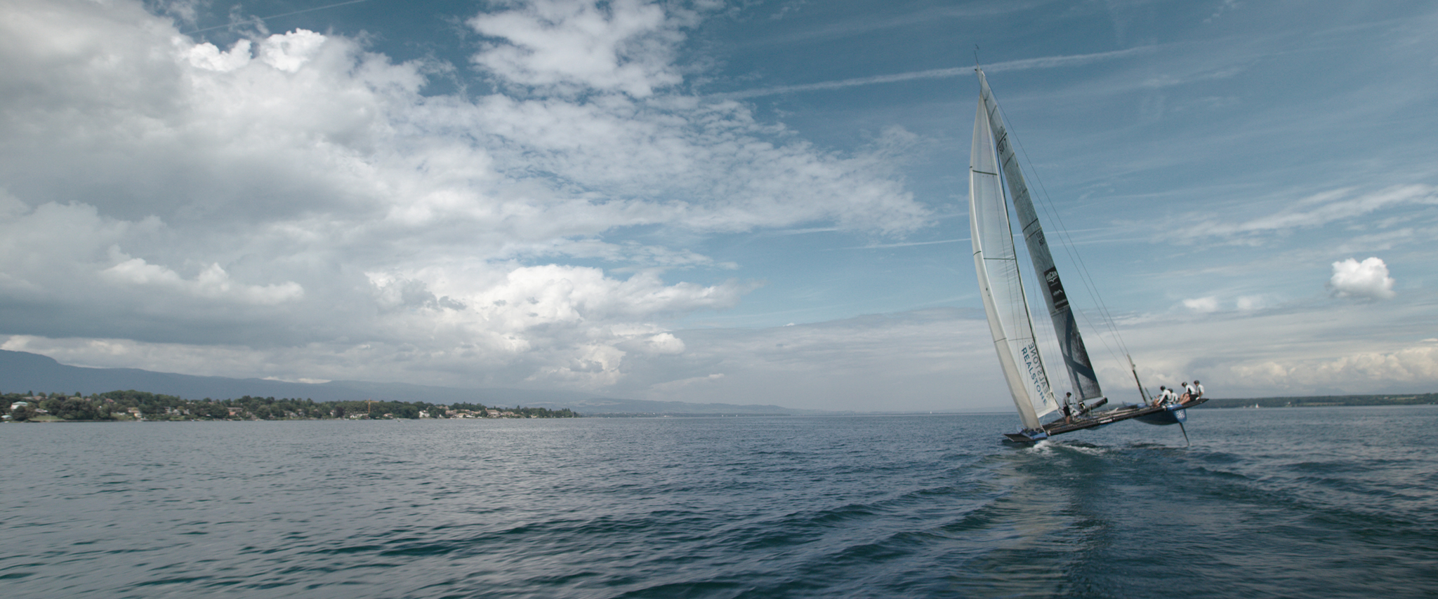 RUAG_Sailing_Web-4