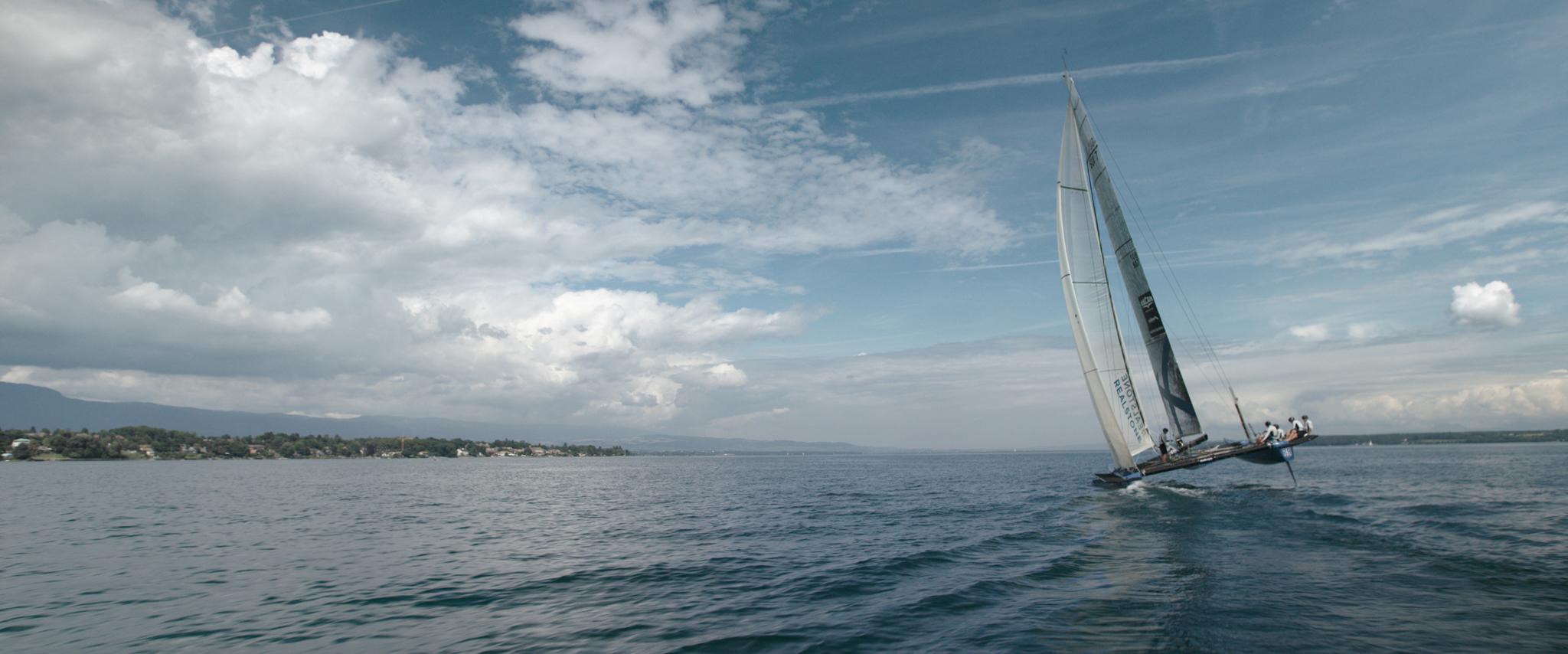 RUAG_Sailing_Web-4