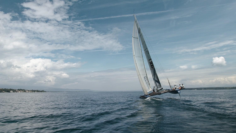 RUAG_Sailing_WebTitel-1
