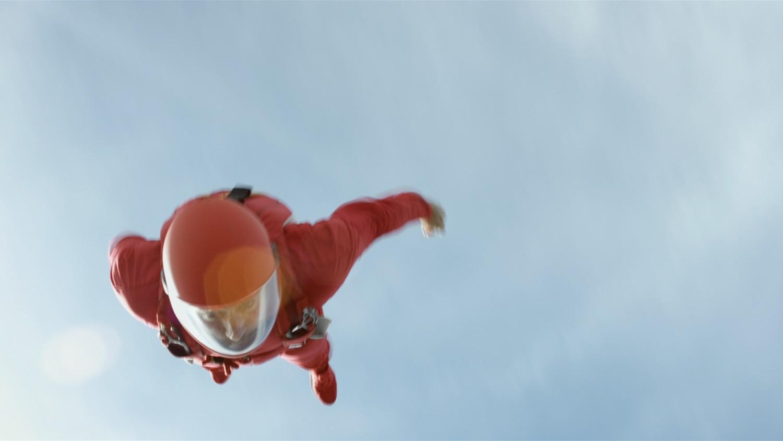 srf_fallidents_titel_skydiver_1