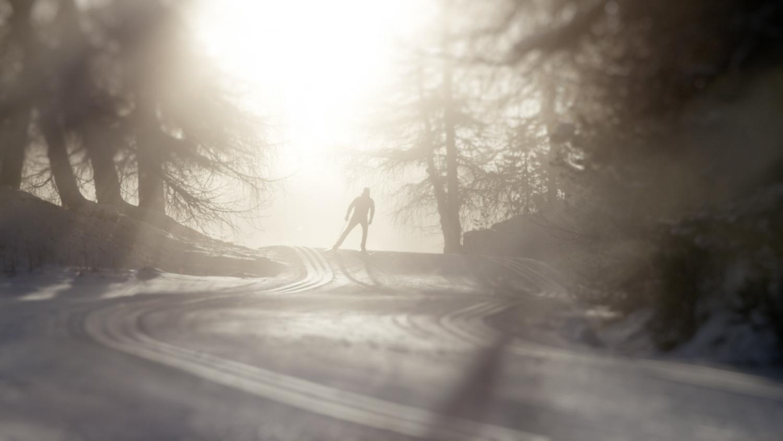 SRF_WinterIdents_Web_FabianWeber-16