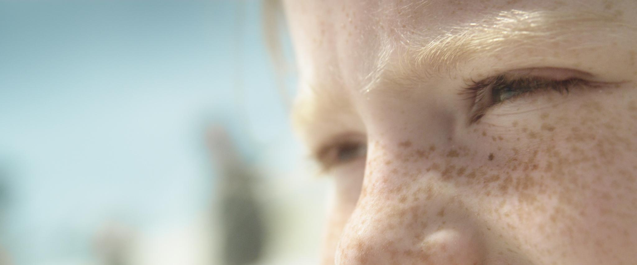 UBS_Imagefilm_Cine_FabianWeber-12